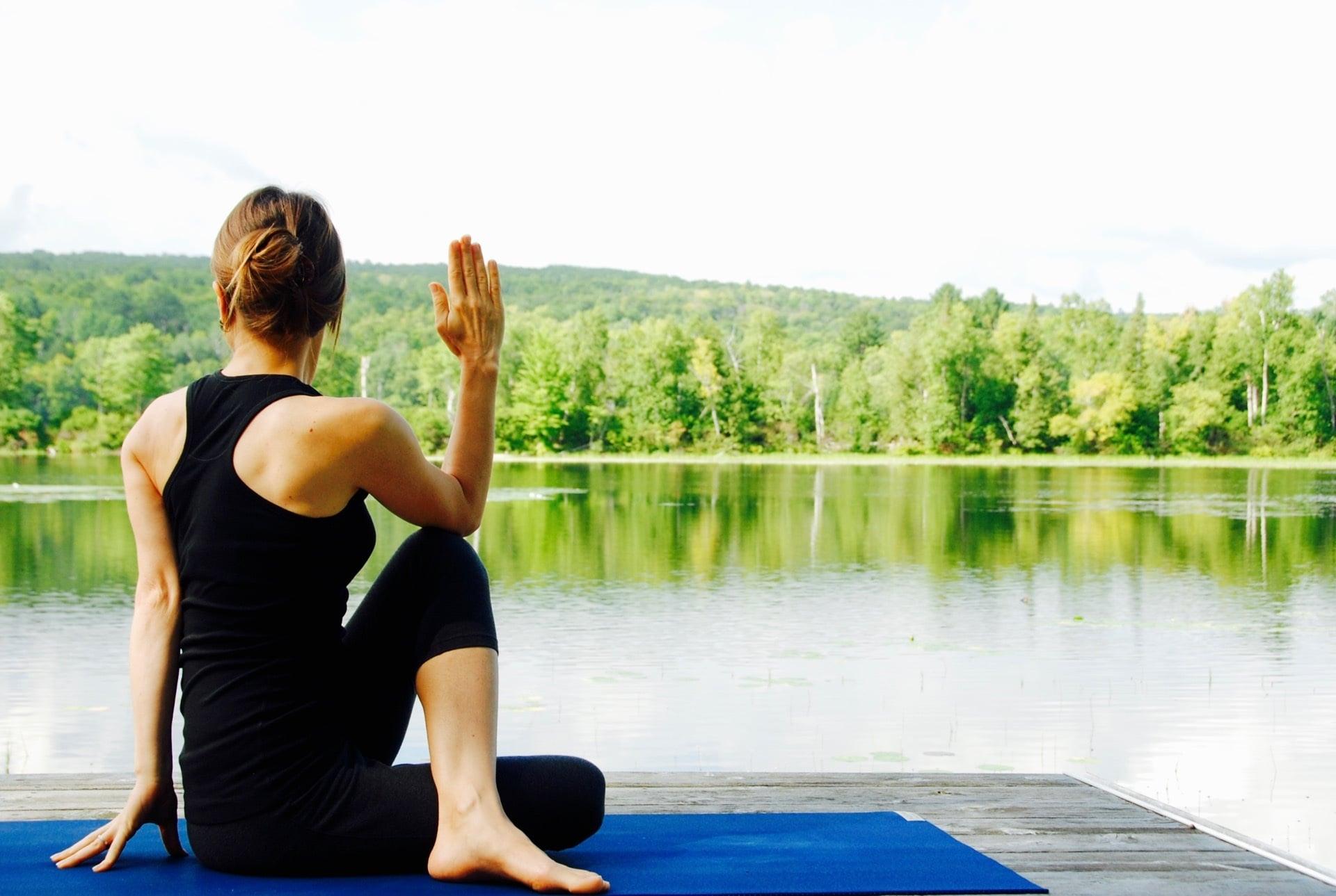 yoga-1812695