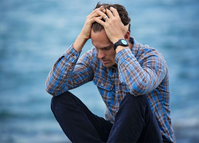 How To Manage Stress: The 15 Day Programme